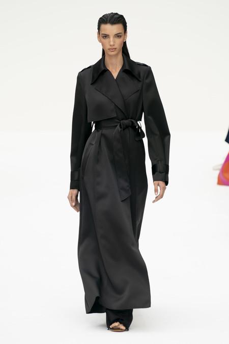Carolina Herrera 2020 14