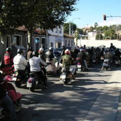 Foto 6 de 10 de la galería segundo-scooter-rally-de-alicante en Motorpasion Moto