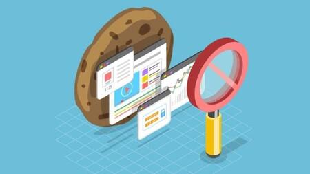 Google Cookies Anucios Publicidad Online