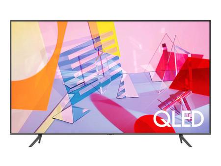 Estos son los nuevos televisores de Samsung en la gama de 2020 que ya se pueden comprar en España