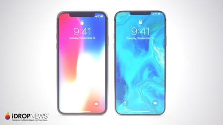 Kuo: los próximos iPhone podrán cargar otros dispositivos y tendrán una batería más grande