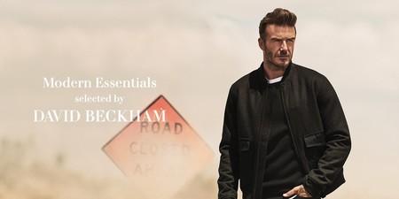 ¡Adiós Mr. Beckham! The Weeknd será ahora el nuevo rostro de H&M