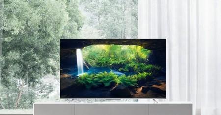 TCL traerá a Europa su gama económica de televisores P-Series con Android TV y precios a partir de los 500 euros