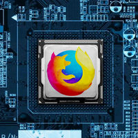 Meltdown y Spectre: Mozilla confirma que es posible un ataque basado en JavaScript