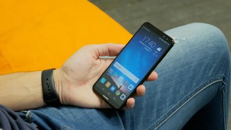 Ofertas 11-11 en Tuimeilibre: Huawei P20 Lite, Mate 10 Lite y P Smart rebajados durante el Single's Day