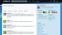 Twitter completa el despliegue de su nueva versión y presenta planes muy ambiciosos