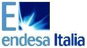 Endesa, campeón nacional italiano