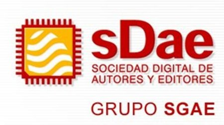 Prisión eludible con una fianza de 300.000 euros para el director general de la SGAE digital