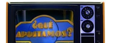'¿Qué apostamos?', Nostalgia TV