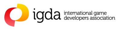 La mesa directiva de la IGDA emite comunicado en contra del hostigamiento