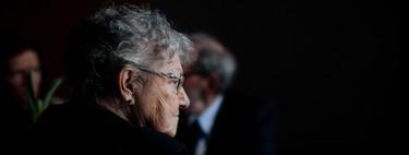 La esperanza de vida es para los ricos: en EEUU, el 1% vive 15 años más que los más pobres