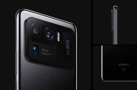Xiaomi Mi 11 Ultra1