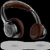 BackBeat Sense, los nuevos audífonos premium de Plantronics llegan a México