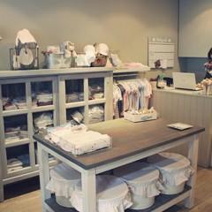Foto 1 de 16 de la galería tienda-babycel-en-barcelona en Trendencias Lifestyle