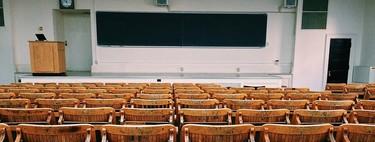 Las universidades no estaban preparadas para tanto online y ahora la gran duda es si lo estarán en el curso 2020-2021