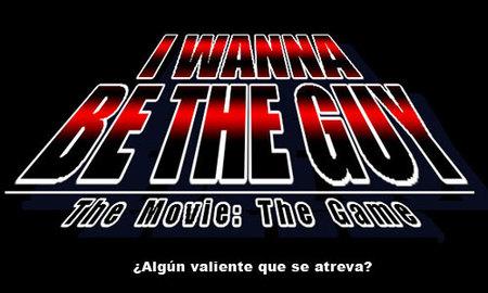 'I Wanna be the guy', el videojuego más brutalmente difícil de toda la historia