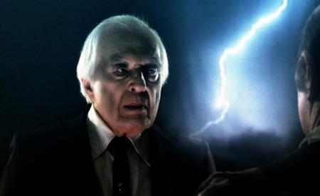 'Phantasm: Ravager', tráiler del enfrentamiento final contra el hombre alto