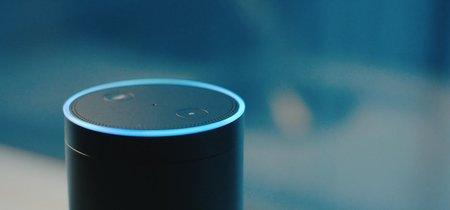 Alexa sigue adquiriendo funciones y ahora puede interactuar con Twitch y ayudarte a gestionar tus canales