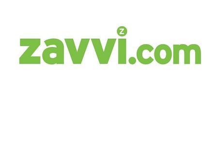 En Zavvi tenemos una selección de vaqueros para chico por 11,99 euros