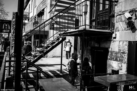 Street Love Mikail Theimer 7