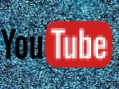 YouTube tiene un problema con el contenido extremista todavía más grave del que creen estar solucionando