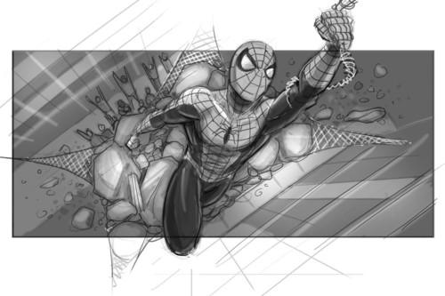 15 años después, Sam Raimi sigue pensando en la 'Spider-Man 4' que iba a cerrar la etapa de Tobey Maguire