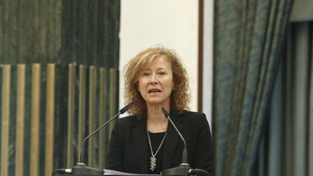 Banco Espana Reputacion Cambiando Conducta Ediima20191115 0389 4