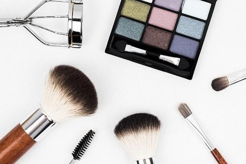 Montar una tienda online de cosméticos, una salida en este 2020