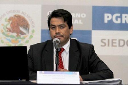 México entrena a expertos en el uso de Internet contra fines terroristas