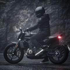 Foto 23 de 36 de la galería husqvarna-701-svartpilen-2019 en Motorpasion Moto