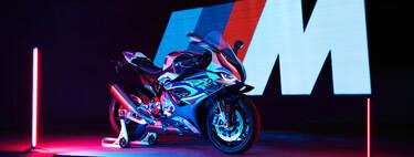 Estas son las nueve motos más esperadas de 2021: trail, naked, superdeportivas y también para el carnet A2
