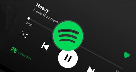 Las canciones más escuchadas de 2020 en Spotify: estos son los tops mundiales de música y de podcasts