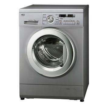 Cu ndo lavar la almohada - Lavar almohadas en lavadora ...