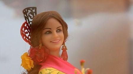 Copla is bigger than pop: Los hilos de Twitter que recopilan lo mejor de nuestras folclóricas