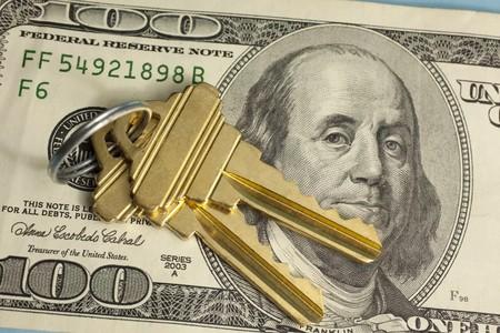 Airbnb dinero