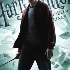 harry-potter-y-el-misterio-del-principe-nuevos-carteles-de-los-protagonistas