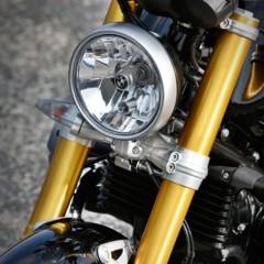 Foto 61 de 63 de la galería bmw-r-ninet en Motorpasion Moto