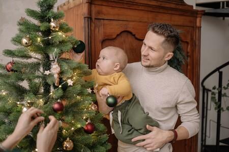 fotos-primera-navidad