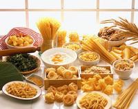 Desmontamos algunos mitos sobre los carbohidratos