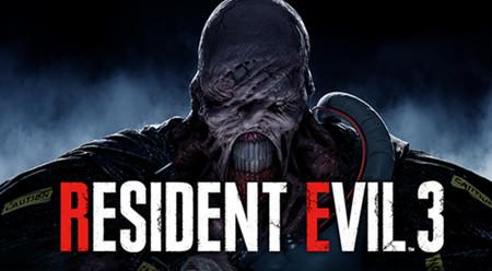 Se filtra en PlayStation Network la carátula del remake de Resident Evil 3