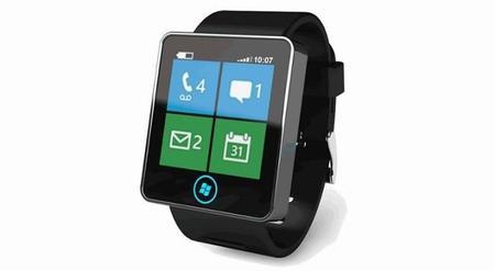 ¿Qué características te gustaría ver en un posible smartwatch de Microsoft? La pregunta de la semana