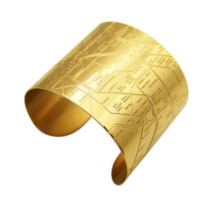 Mc4g Paris Metro Cuff Gold 800px 1024x1024
