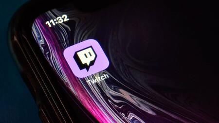 Twitch cambia las claves de transmisión de los usuarios tras la filtración masiva: asegura que ninguna contraseña fue comprometida