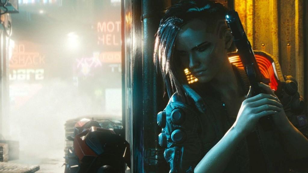 CD Projekt Red anuncia que 'Cyberpunk 2077' se retrasa hasta septiembre y, por una vez, la respuesta de los fans es mayoritariamente positiva