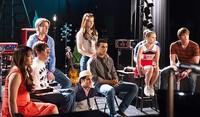 'Glee' terminará en la sexta temporada, según Ryan Murphy