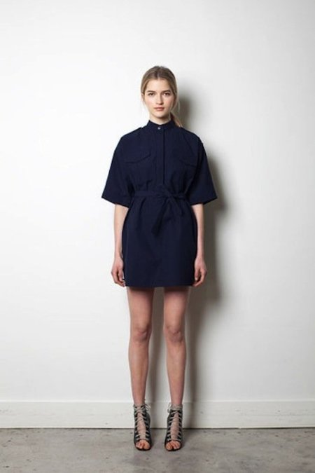 boy-band-outsiders-pre-fall-2012-8.jpg