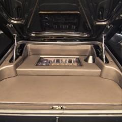 Foto 5 de 21 de la galería jaguar-xj220-por-overdrive-ad en Motorpasión