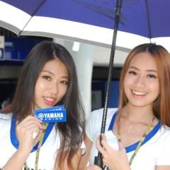 Foto 13 de 95 de la galería visitando-malasia-3o-y-4o-dia en Diario del Viajero