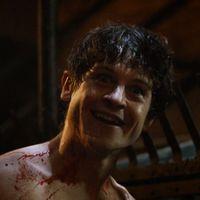 """""""Tras esta temporada, Ramsay parecerá un niño pequeño"""". El villano más cruel de 'Juego de Tronos' está por llegar"""