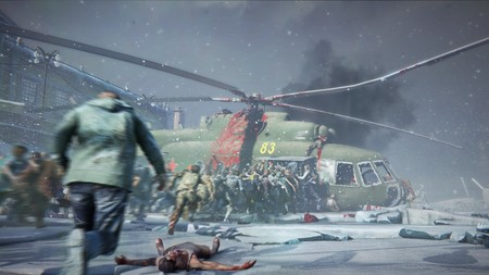 World War Z 02